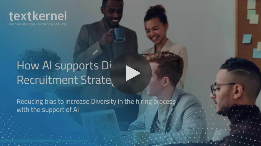 Diversity_2